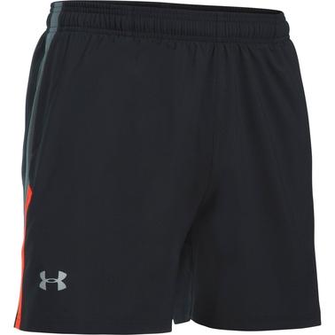 fa20b0c2f1 Under Armour Men's Ua Launch Sw 5 In. Shorts | Shorts | Apparel ...