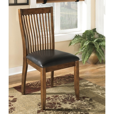Ashley Stuman Dining Room Side Chair, 2 pk.