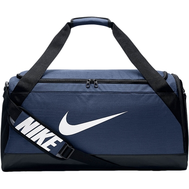 Nike Brasilia Medium Training Duffel