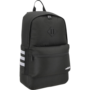 ee09e2228 Adidas Classic 3s Backpack