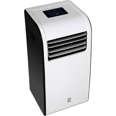 Kenmore 10 000 btu portable air conditioner portable air for 12 x 19 window air conditioner