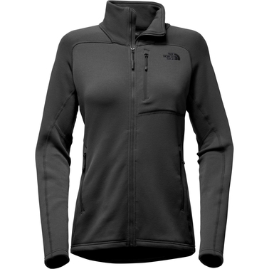 b5d43512a The North Face Flux 2 Power Stretch Full Zip Hoodie   Hoodies ...
