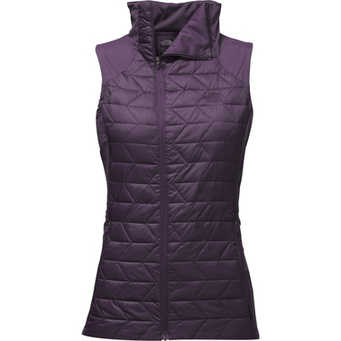 acd4afcd86fa The North Face Thermoball Active Vest