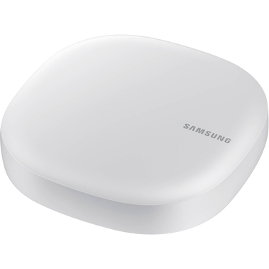 Samsung SmartThings Connect Home
