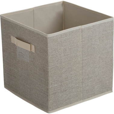Simplify Collapsible Storage Cube