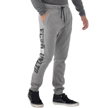 Marc Ecko Unlimited Sweatpants | Pants | Apparel | Shop The Exchange
