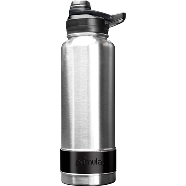 Primula Traveler 40 oz. Double Wall Stainless Steel Bottle