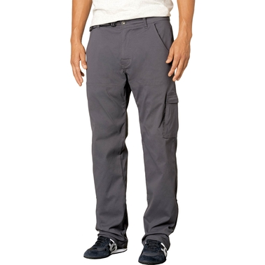 prAna Stretch Zion Pants, 36 in. Inseam