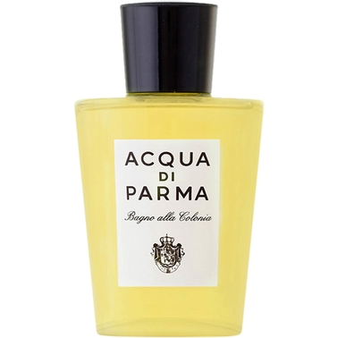 Acqua di Parma Colonia Bath and Shower Gel
