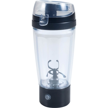 Chef Buddy Auto Mixing Travel Mug