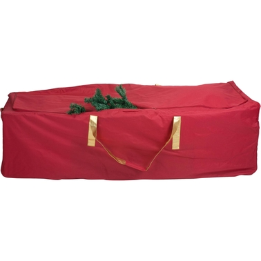 Simplify The Holiday Collection Storage Bag with Wheels