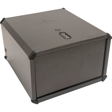 Liberty Safe HDX350 Handgun Vault