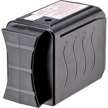 Pittman Outdoors Replacement/Additional Battery Pack