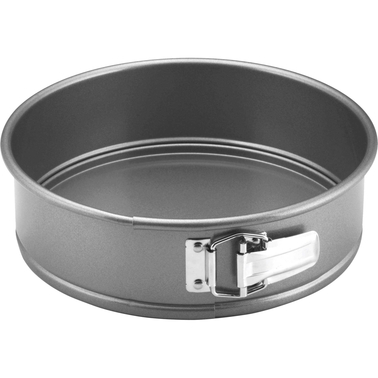 Anolon Advanced Nonstick Bakeware 9 in. Springform Pan