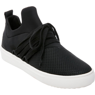 a59f577ade3 Steve Madden Lancer Slip On Sneakers