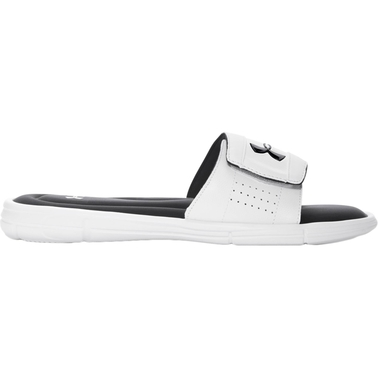 Under Armour Men's Ignite VSL-W Slides