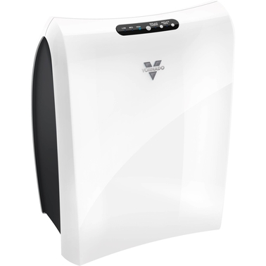 Vornado AC350 True HEPA Whole Room Air Purifier