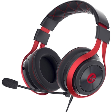 LucidSound ESports Stereo Gaming Headset
