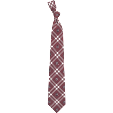 Eagles Wings NCAA South Carolina Gamecocks Rhodes Tie