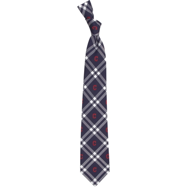 Eagles Wings MLB Cleveland Indians Rhodes Tie