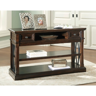 Ashley Roddinton Sofa Table