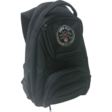 Chris Kyle Tactical Everyday Carry Backpack