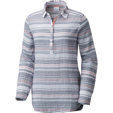 Columbia Early Tides Tunic