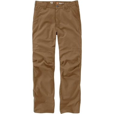 Carhartt Full Swing Cryder Pants