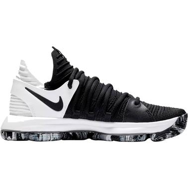 save off 98e0d 7d7da Nike Men s Zoom KD10 Shoes