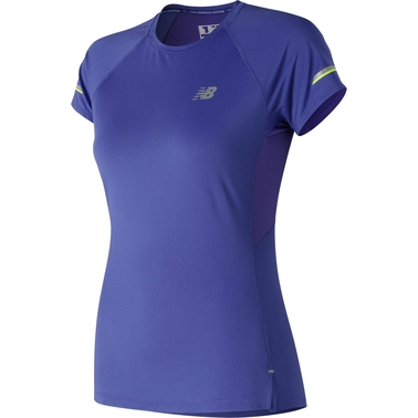New Balance NB Ice 2.0 Shirt