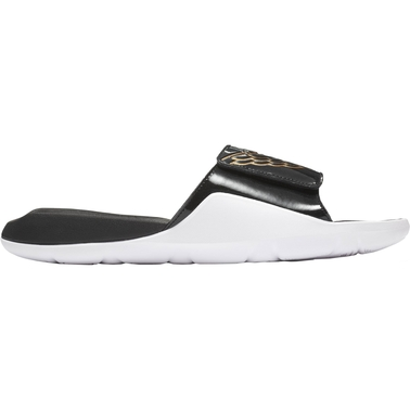 0994eb45f042 Jordan Hydro 7 Men s Slide
