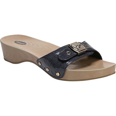 Dr. Scholl's Classic Slip on Sandals
