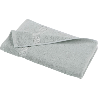Grand Patrician Suites Hand Towel