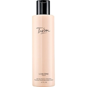Lancome Tresor Perfumed Body Lotion, 6.7 oz.