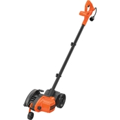 Black & Decker 2.25 HP Edge Hog Electric Lawn Edger