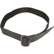 Spec-Ops Better BDU Belt, Black