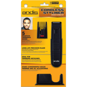 Andis Styliner Cordless Shave 'n Trim Kit