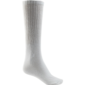 DLATS Athletic Crew Socks 3 pc.