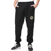 Star Accessories Military Sweatpants, U.S. Air Force