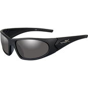 Wiley X Romer 3, 2 Lens Sunglasses