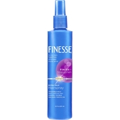 Finesse Extra Hold Non-Aerosol Hairspray