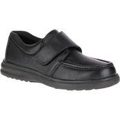 Hush Puppies Men's Gil Slip On Shoes