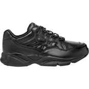 Propet Men's Stability Walker Shoes