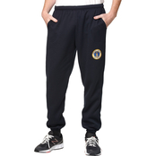 Air Force Military Sweatpants