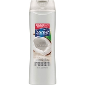 Suave Tropical Coconut Body Wash