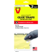 Victor Hold-Fast Glue Trap
