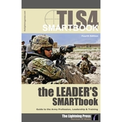 The Leader's SMARTbook (4th edition)