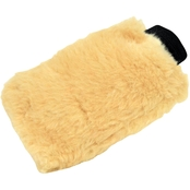 Carrand Wool Wash Mitt