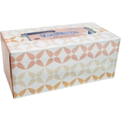 Exchange Select Facial Tissue 210 Ct.