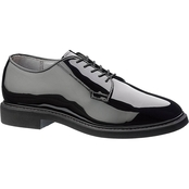 Bates Men's Uniform Lite Oxford 942